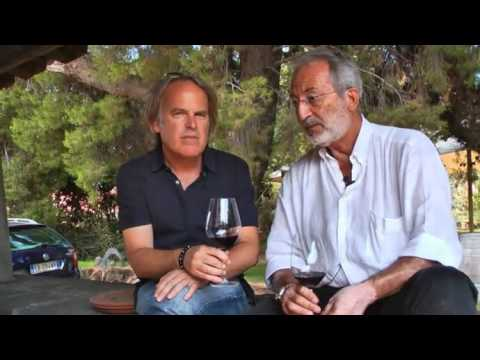 JAMESSUCKLING.COM - Wines From The Etna: Benanti - The Wine