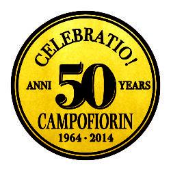 50_Anniversario_Campofiorin