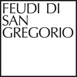 Feudi_d_s_g_Logo