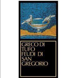 GRECO DI TUFO-square