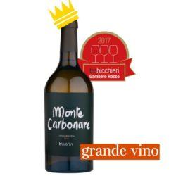 monte-carbonare-3-bicchieri