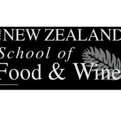 Logo NZ School of Food and Wine.2