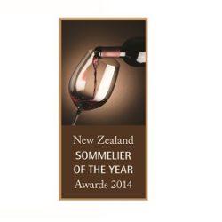 Logo Sommelier of the Year Awards.2