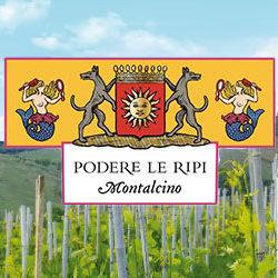 Podere_Le_Ripi