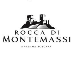RoccadiMontemassi 2015-squared