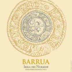agricola-punica-barrua-isola-dei-nuraghi-igt-sardinia-italy-10156989