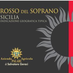 rosso-soprano-3