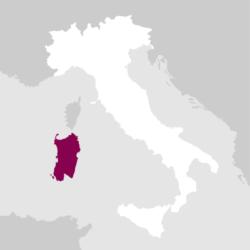 22_sardinia_map