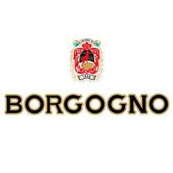 cantina-borgogno