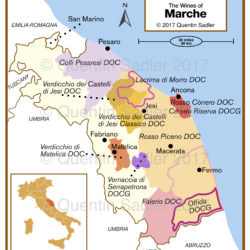marche-map-with-watermark-copy