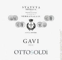 ottosoldi-gavi-docg-piedmont-italy-10384843t