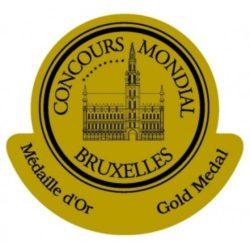 concours-mondial-de-bruxelles-500x500
