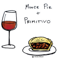 mince-pie-primitivo-illustration
