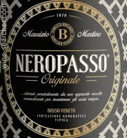 mabis-rosso-veneto-neropasso-veneto-igt-italy-10738830t